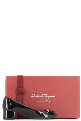 Escarpins SALVATORE FERRAGAMO Chaussures 37