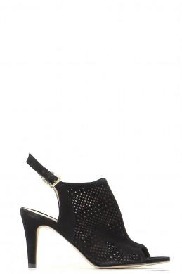 Sandales SAN MARINA Chaussures 37