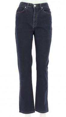Jeans TRUSSARDI JEANS Femme W24