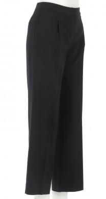 Vetements Pantalon CAROLL NOIR