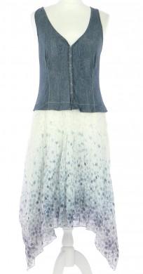 Robe INDIES Femme XL