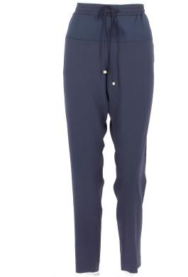 Pantalon LIU JO Femme XL