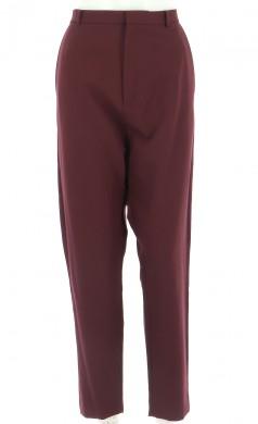 Pantalon MEXX Femme FR 42
