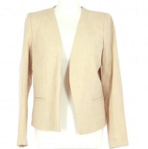 Veste / Blazer 123 Femme FR 38
