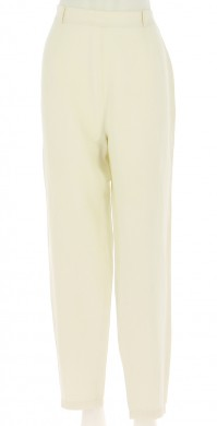Pantalon ZAPA Femme FR 46