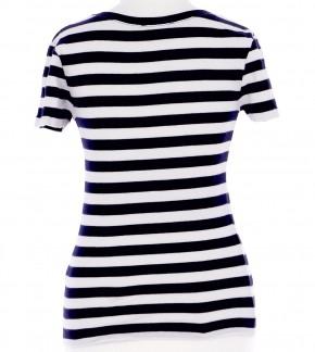 Vetements Tee-Shirt RALPH LAUREN BLEU MARINE