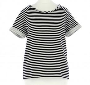 Tee-Shirt COS Femme XS