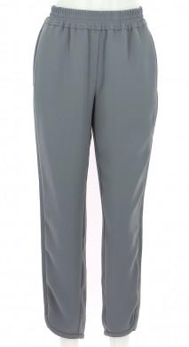 Pantalon J CREW Femme FR 40