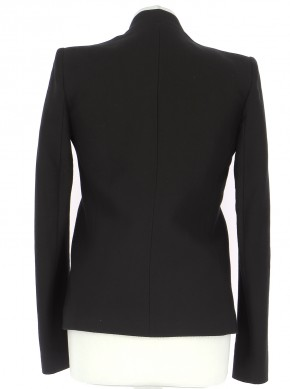 Vetements Veste / Blazer MAJE NOIR