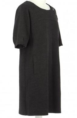Vetements Robe GERARD DAREL GRIS