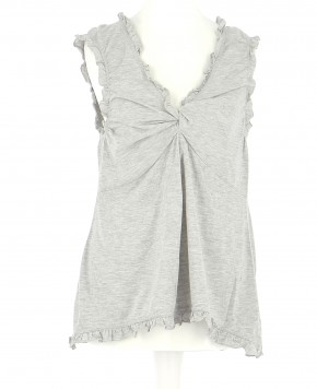 Vetements Top GERARD DAREL GRIS