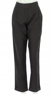 Pantalon COTELAC Femme T2