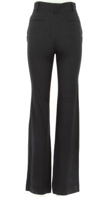 Vetements Pantalon TARA JARMON GRIS