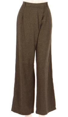 Pantalon MAISON MARTIN MARGIELA Femme FR 44