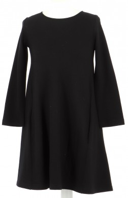 Robe COS Femme XS