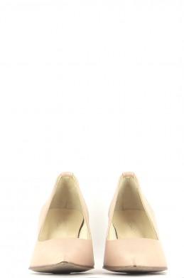 Chaussures Escarpins ELIZABETH STUART ROSE