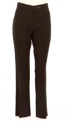 Pantalon GERARD DAREL Femme FR 36