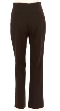 Vetements Pantalon GERARD DAREL CHOCOLAT