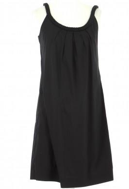 Robe 123 Femme FR 38