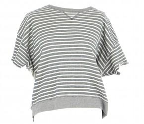 Tee-Shirt MAISON SCOTCH Femme T3
