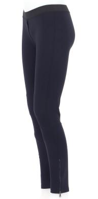 Vetements Jogging / Legging SANDRO BLEU MARINE