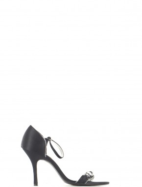 Sandales ZARA Chaussures 38