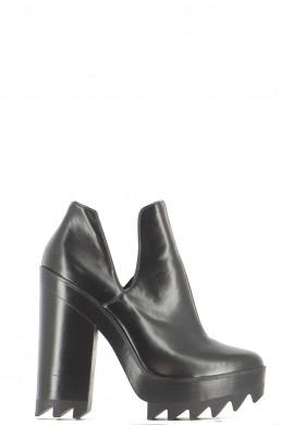 Bottines / Low Boots ZARA Chaussures 36