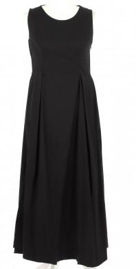 Robe COS Femme FR 38