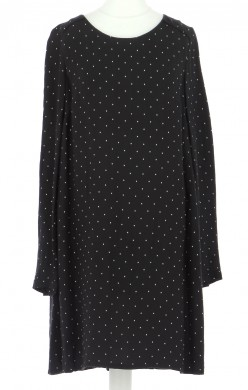 Robe SEZANE Femme FR 38
