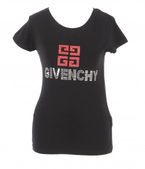 Tee-Shirt GIVENCHY Femme XS