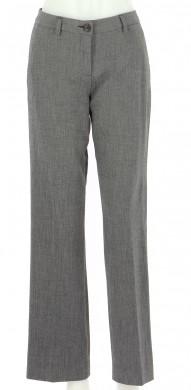 Pantalon BENETTON Femme FR 38