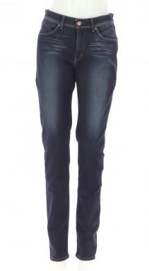 Jeans LEVIS Femme W28