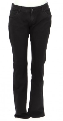Jeans ZADIG - VOLTAIRE Femme W27