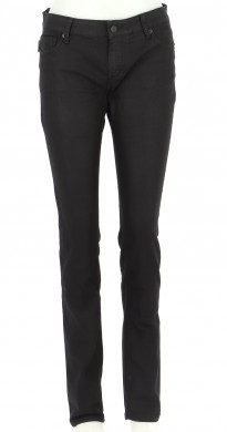 Jeans ZADIG - VOLTAIRE Femme W28
