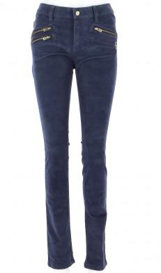 Pantalon ZADIG & VOLTAIRE Femme FR 38