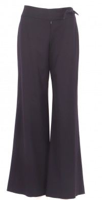 Pantalon LAUREL Femme FR 40