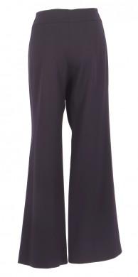 Vetements Pantalon LAUREL VIOLET