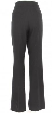 Vetements Pantalon ESCADA GRIS