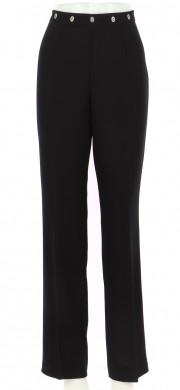 Pantalon ESCADA Femme FR 42