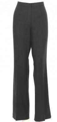 Pantalon ESCADA Femme FR 40