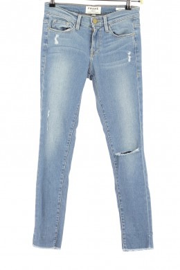 Jeans FRAME Femme W26
