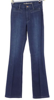Jeans M.I.H JEANS Femme W24