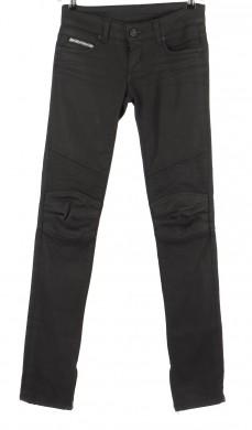 Jeans ROCKSTAR Femme W25