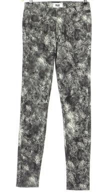 Jeans PAIGE Femme W25