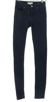 Jeans BURBERRY Femme W25