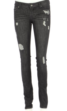 Jeans GENETIC DENIM Femme W25