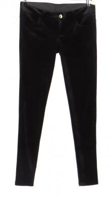 Pantalon SIWY Femme W27