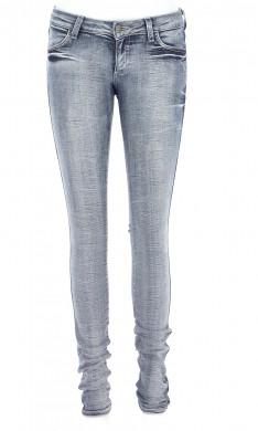 Jeans SIWY Femme W26