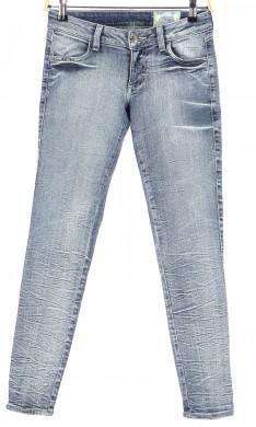 Jeans SIWY Femme W25