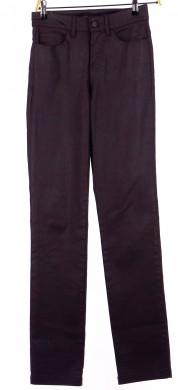 Pantalon GERARD DAREL Femme FR 34